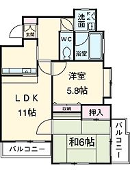 浦和駅 9.5万円