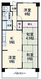 名古屋市営東山線 本郷駅 バス14...