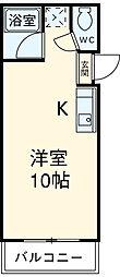 本山駅 4.3万円