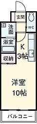 亀島駅 5.6万円
