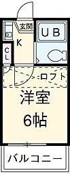 名鉄犬山線 江南駅 徒歩12分