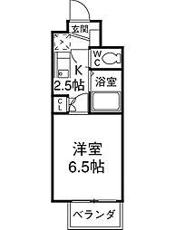 名古屋駅 4.8万円