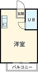 ホワイトウイング連光寺2