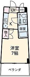 刈谷駅 4.9万円