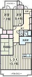 近鉄四日市駅 16.0万円