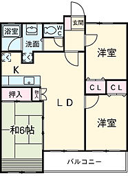 高崎駅 11.6万円