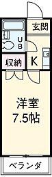 刈谷市駅 2.9万円