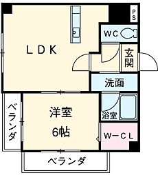 掛川駅 8.4万円