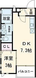 大曽根駅 6.9万円