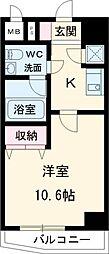 立川駅 7.9万円