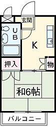 福岡ワンルームマンション