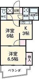 名鉄三河線 豊田市駅 徒歩11分