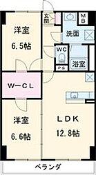 宇都宮駅 10.5万円