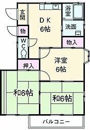 津田沼駅 7.7万円