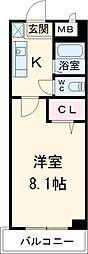 尾張瀬戸駅 2.7万円
