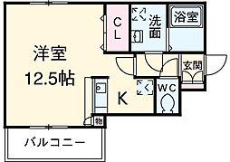 千葉駅 7.7万円
