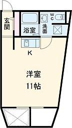 県庁前駅 5.2万円