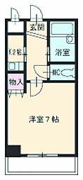 苅安賀駅 2.9万円