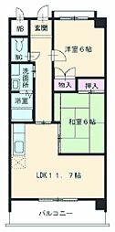国府宮駅 5.9万円