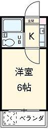 尾張一宮駅 2.8万円