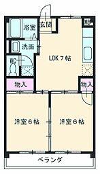 飯田線 下地駅 徒歩31分
