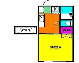 大森台駅 3.0万円