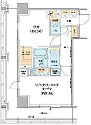 海老名駅 11.8万円