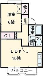 戸田駅 4.0万円
