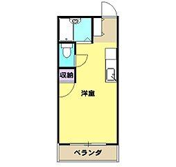 名鉄岐阜駅 2.8万円