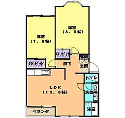 東海道本線 穂積駅 バス30分 古橋下車 徒歩5分