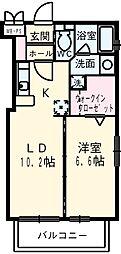 近鉄四日市駅 7.9万円