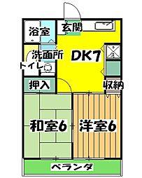井上マンションNO.2