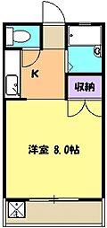 原駅 3.2万円