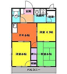 名鉄三河線 豊田市駅 徒歩5分
