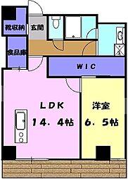 西葛西駅 12.9万円