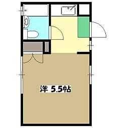 八王子駅 3.0万円