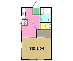 塚本ハウス