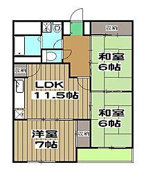西大路駅 8.2万円