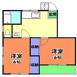中央線 三鷹駅 バス25分 深大寺入口下車 徒歩8分
