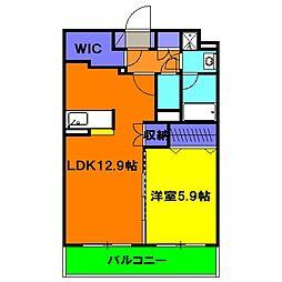 金谷駅 5.5万円