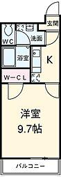 カーサ平塚