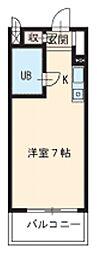 本山駅 2.6万円