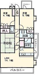 大曽根駅 14.0万円