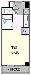 千種駅 4.7万円