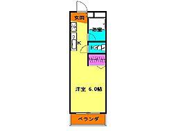 行田市駅 3.1万円