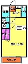 熊谷駅 5.9万円