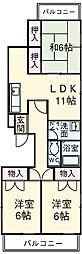 北千住駅 20.0万円