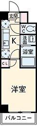 北千住駅 7.2万円
