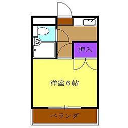 知立駅 2.4万円