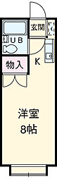 東刈谷駅 3.0万円